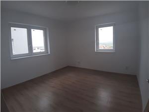 NOU! Apartament 3 camere de vanzare zona Calea Cisnadiei - Sibiu