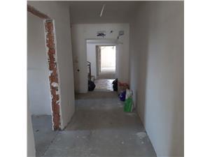 Apartament 2 camere de vanzare in Sibiu, zona Calea Cisnadiei