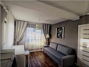 Casa single de vanzare in Sibiu, zona Calea Cisnadiei
