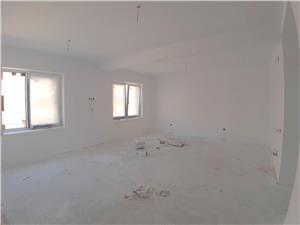Apartament 2 camere NOU de vanzare in Turnisor