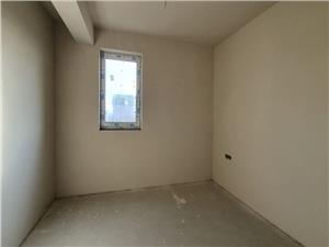 Apartamente Balanta cu 3 camere