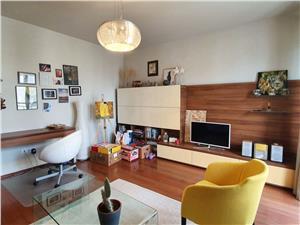 Apartament 2 camere in cartierul Alma, Sibiu