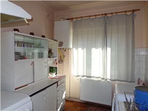 Casa 3 camere de vanzare  in Terezian
