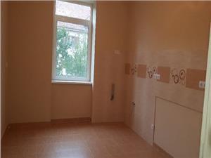Apartament 4 camere de vanzare in Talmaciu - Sibiu