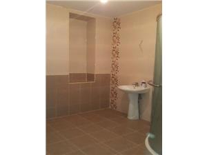 Apartament 4 camere de vanzare in Talmaciu  Sibiu