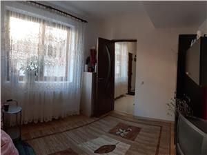 Casa de vanzare in Sibiu, zona Orasul de jos, Sibiu