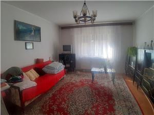 Nou! Casa singur in curte de vanzare in Sibiu