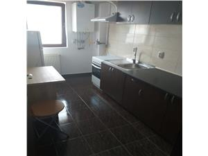 Apartament  de vanzare zona Kaufland - Sibiu