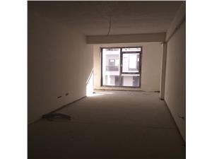 Apartament nou doamna Stanca de vanzare in Sibiu