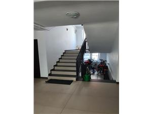 Apartament nou de vanzare in Sibiu