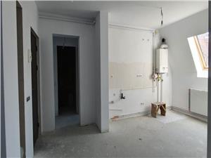 Apartament nou Ciresica Sibiu