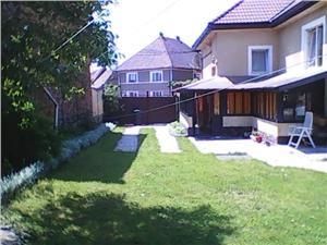 Casa de vanzare in Avrig