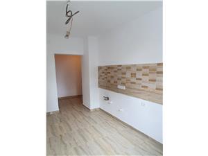 Apartament de inchiriat in Terezian  Sibiu