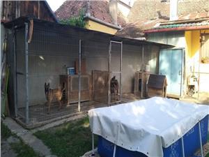 Casa de vanzare in zona Lupeni Sibiu