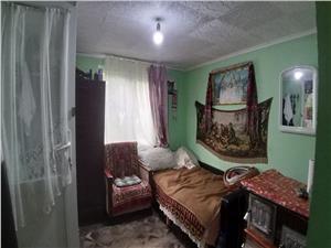 Casa de vanzare in Sebesul de Sus