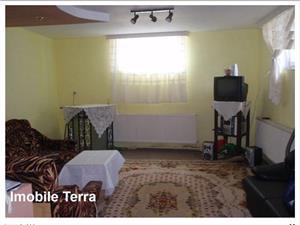 Casa 4 camere de vanzare in cartierul Gusterita Sibiu