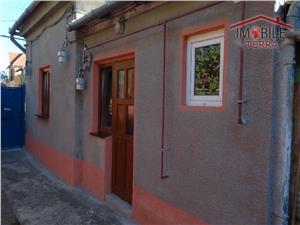 De vanzare apartament la casa in zona Lazaret