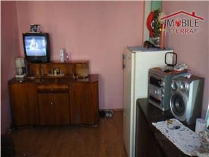 Apartament 2 camere de vanzare in Tiglari