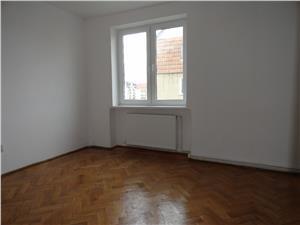 Apartament cu 2 camere de vanzare in Terezian Sibiu
