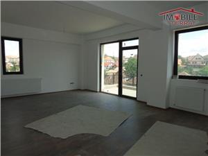 Apartament 3 camere, 140mp, de inchiriat