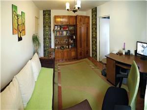 Apartament 2 camere de vanzare in zona Mihai Viteazu