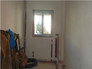 De vanzare apartamente 3 camere noi in zona Garii, Sibiu