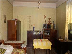 Apartament 3 camere la casa, zona Bulevardul Victoriei