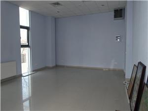 Spatiu birouri, zona Scoala de Inot