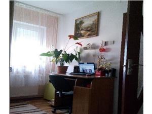 De vanzare apartament 2 camere in Vasile Aaron