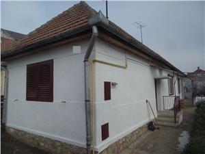 Casa de inchiriat in zona Milea