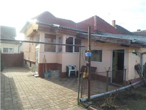 Casa de inchiriat in Lazaret Sibiu