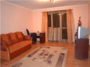 Apartament 2 camere de vanzare zona Rahovei