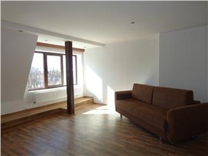 Apartament 2 camere, zona Parcul Sub Arini
