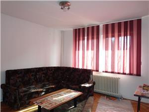 Casa 6 camere de vanzare in Sibiu zona centrala