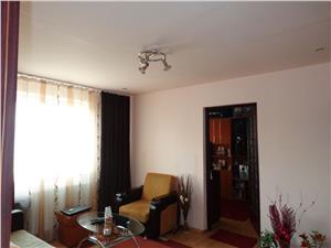 Apartament 2 camere de vanzare in zona Piata Rahovei