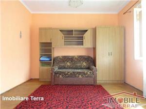 Casa 3 camere de vanzare in Lazaret