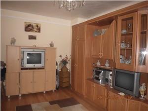 Apartament 2 camere de vanzare in Sibiu, zona periferie