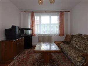 Apartament 2 camere de vanzare la Cedonia in Hipodrom
