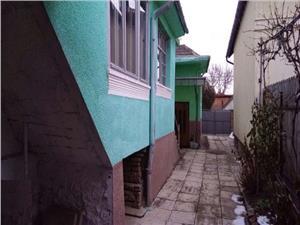 Casa de vanzare in Piata Cluj Sibiu