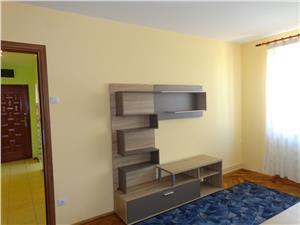 Apartament 2 camere de inchiriat in Terezian, Sibiu