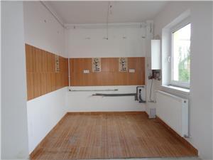 Rate la dezvoltator. Apartament 3 camere cu Sibiu