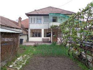 Duplex de vanzare in Lazaret