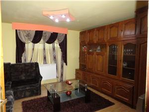 Casa 5 camere de inchiriat in zona centrala Sibiu