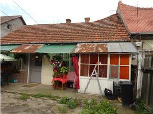 Casa de vanzare in zona Piata Cibin, Sibiu