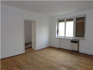 Apartament 2 camere, Calea Dumbravii
