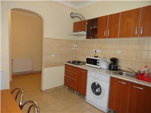 Apartament de vanzare la casa Orasul de Jos