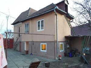 Casa de vanzare in Turnisor