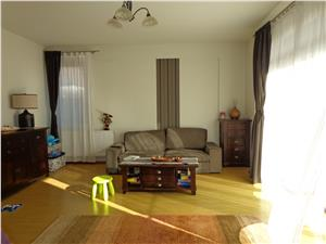 Apartament 130mp, zona Trei Stejari