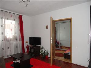 Apartament cu 2 camere de vanzare in zona Hipodrom