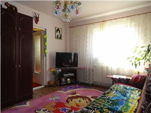 Apartament de vanzare in zona Hipodrom